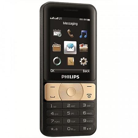 Philips E180 (2 SIM)