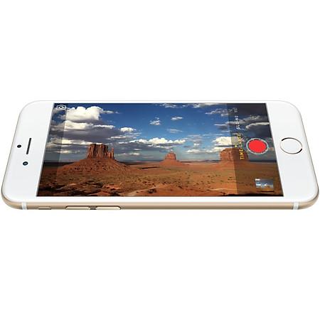 iPhone 6 Plus 16GB - Chính hãng FPT