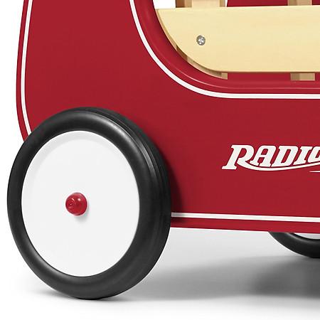 Xe Goòng Trẻ Em Radio Flyer RFR612