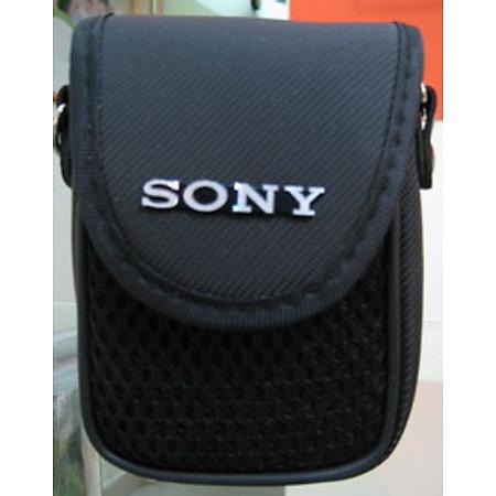 Bao da Sony RX100