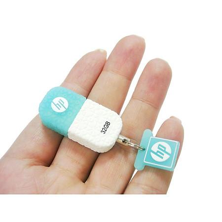 USB HP V175W-32GB