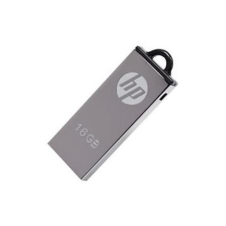USB HP V220W-16GB