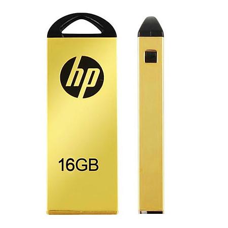 USB HP V225W-16GB