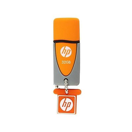 USB HP V245-32GB