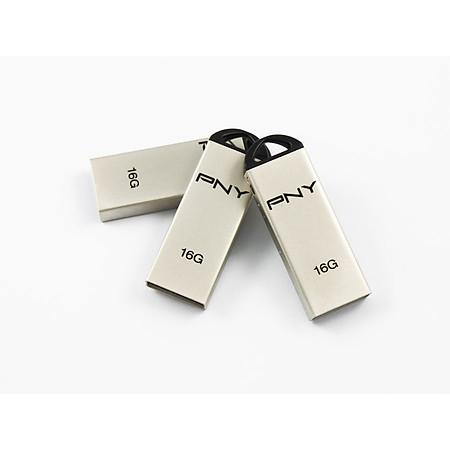 USB PNY Attache M1 16GB - USB 2.0