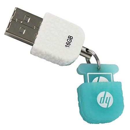 USB HP V175W-16GB