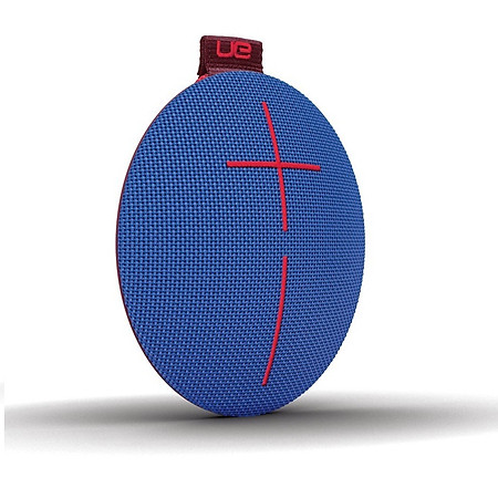 Loa Bluetooth Logitech UE Roll