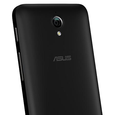 Asus Zenfone C A451