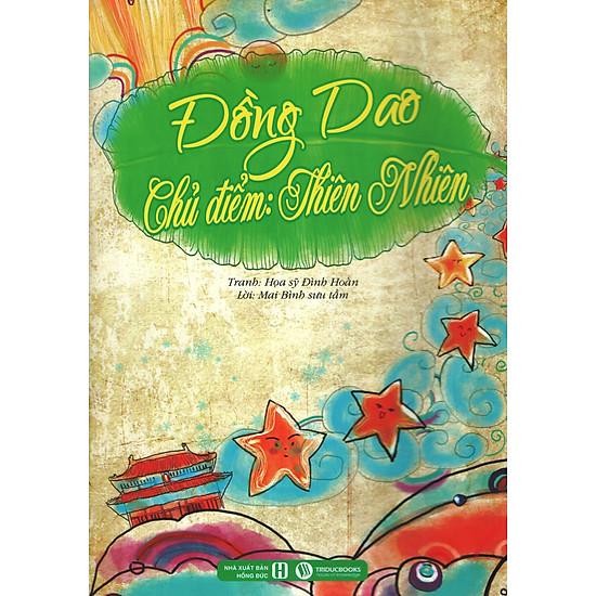 Đồng Dao – Thiên Nhiên