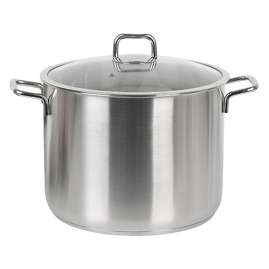 Nồi Inox Cao Cấp Happy Cook HC-NC26G (26cm)