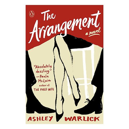 Download sách The Arrangement