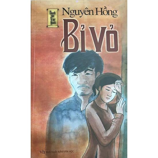 Danh Tác Việt Nam – Bỉ Vỏ