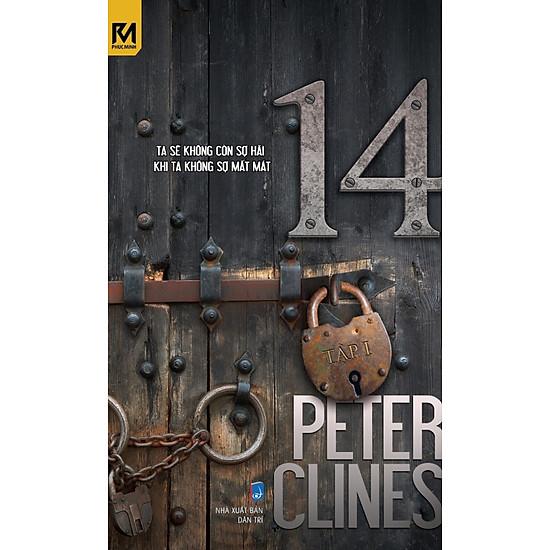 14 – Tập 1