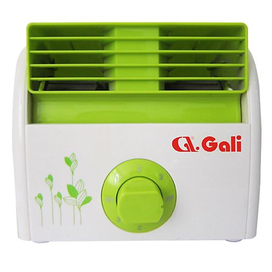 Quạt Điện Mini Gali GL-4000 (30W) – Xanh