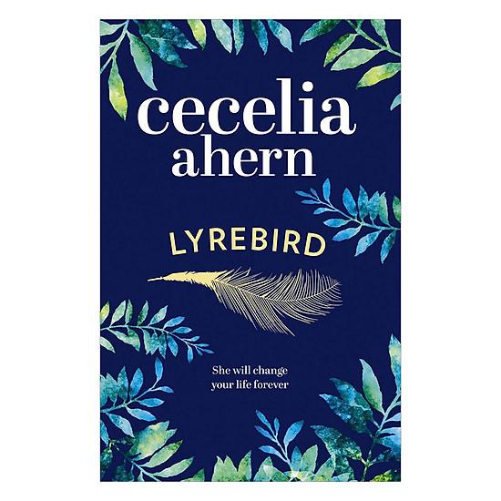 [Download Sách] Lyrebird