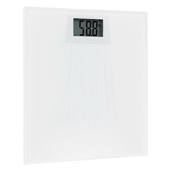 Cân Điện Tử Lanaform PDS-100 LA090305