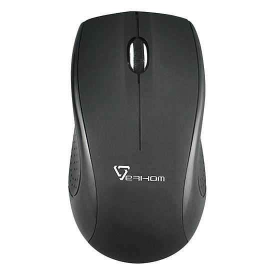 Kết quả hình ảnh cho chuột vi tính erikom 703