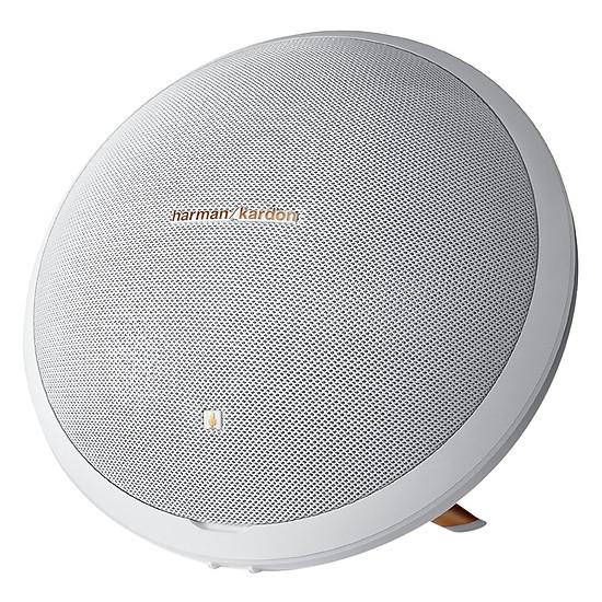 Loa Bluetooth Harman Kardon Onyx Studio 2  - Hàng Chính Hãng | Tiki.vn