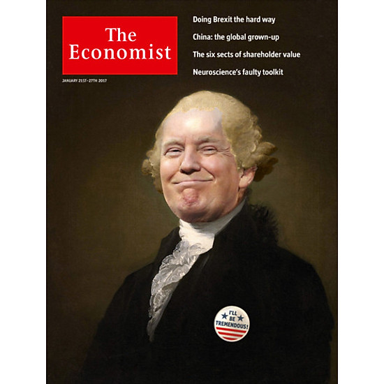 The Economist: The 45th President – 55