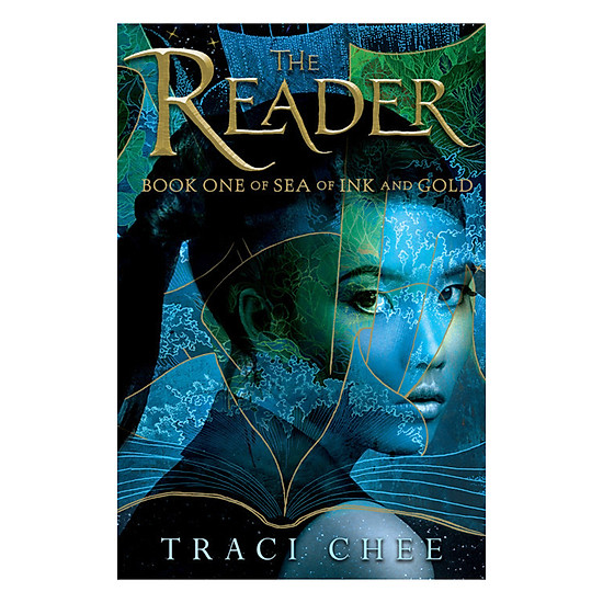 [Download Sách] The Reader
