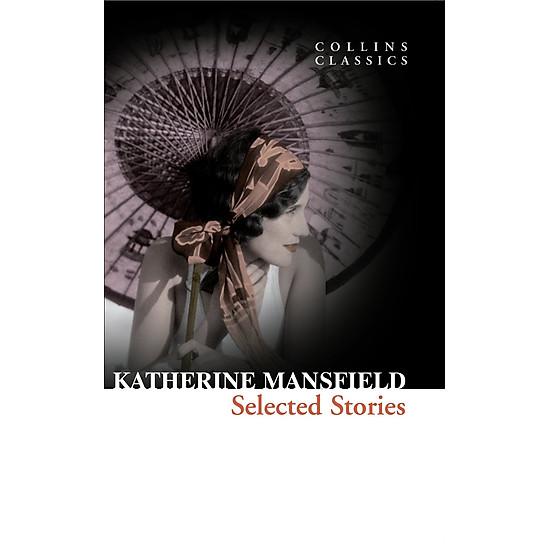 Collins Classics - Short Stories