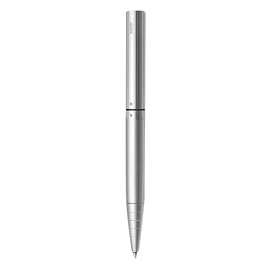 Bút Bi Nước Cao Cấp Lamy Dialog 2 Mod. 374