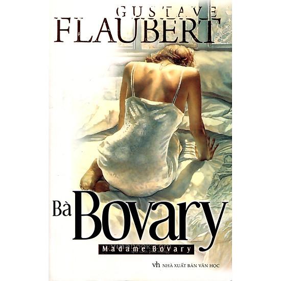Kết quả hình ảnh cho Bà Bovary (Madame Bovary)
