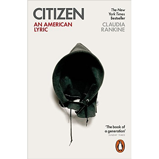 [Download Sách] Citizen: An American Lyric
