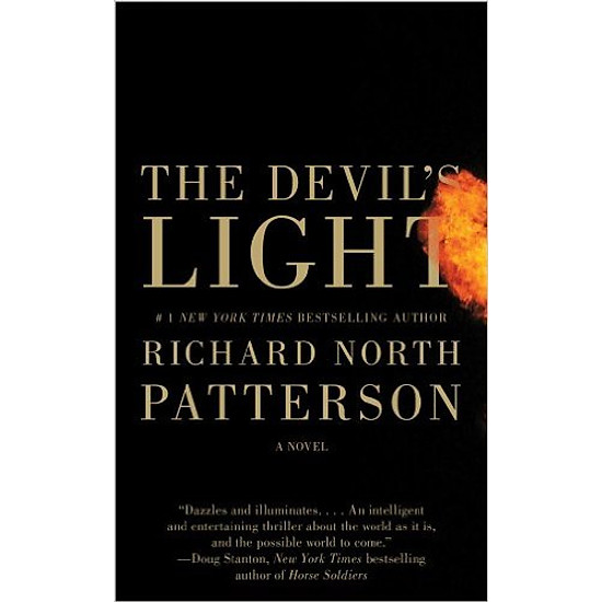 The Devil′s Light