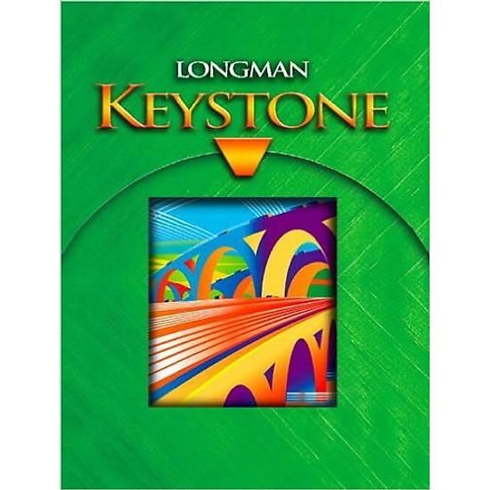 Longman Keystone Student Book C