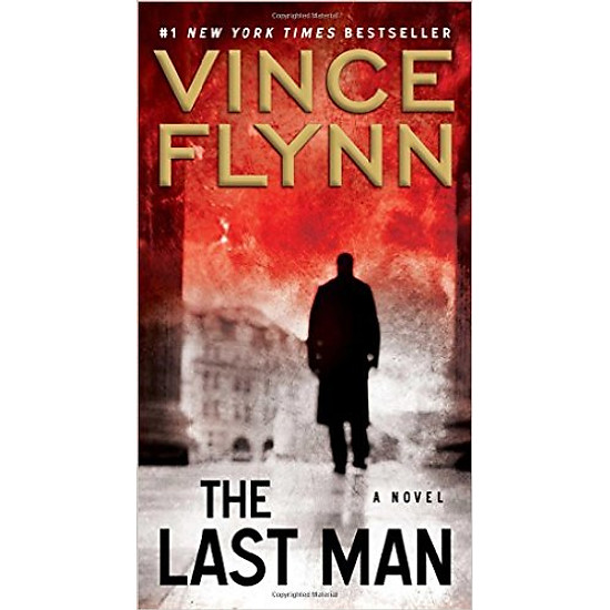 The Last Man: A Novel