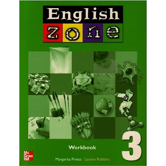 Essential Reading 1: Student Book – Paperback
