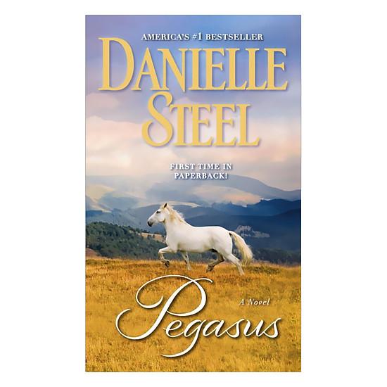 [Download Sách] Pegasus