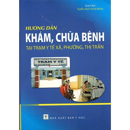 [Download Sách] 30 Công Thức Nấu Ăn Của YANNY- Món Nhật Vị Việt