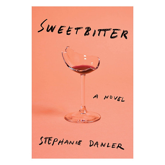 [Download Sách] Sweetbitter