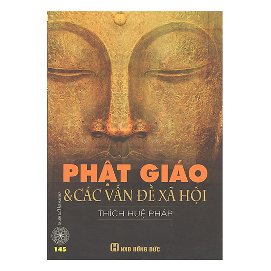 Phật Giáo Và Các Vấn Đề Xã Hội
