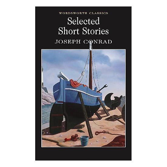 Selected Short Stories: Joseph Conrad