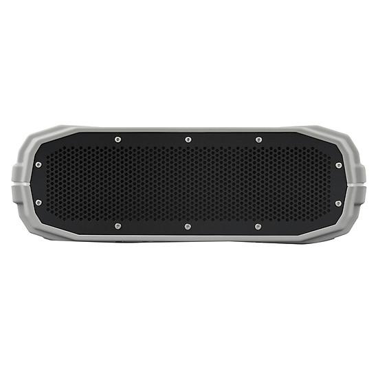 Loa Bluetooth Braven BRV-X - Hàng Chính Hãng - Đen