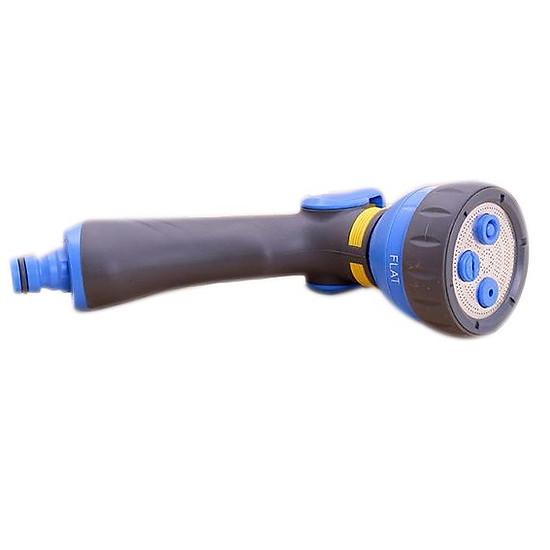 Vòi Phun Nước 4 Chế Độ AquaCraft 770470