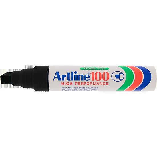 Bút Lông Dầu Artline EK - 100