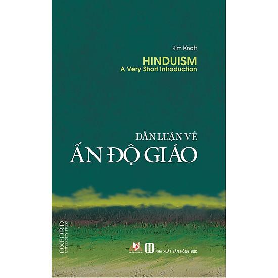 Dẫn Luận Về Ấn Độ Giáo