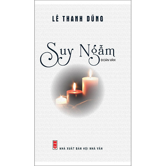 [Download sách] Suy Ngẫm