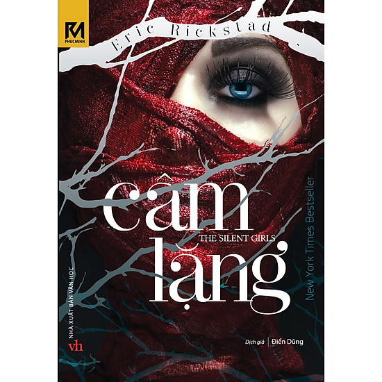 Câm Lặng (The Silent Girls)