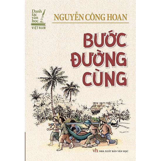 Danh Tác Văn Học Việt Nam – Bước Đường Cùng