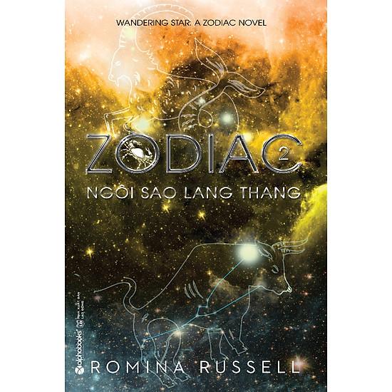 Zodiac 2 – Ngôi Sao Lang Thang
