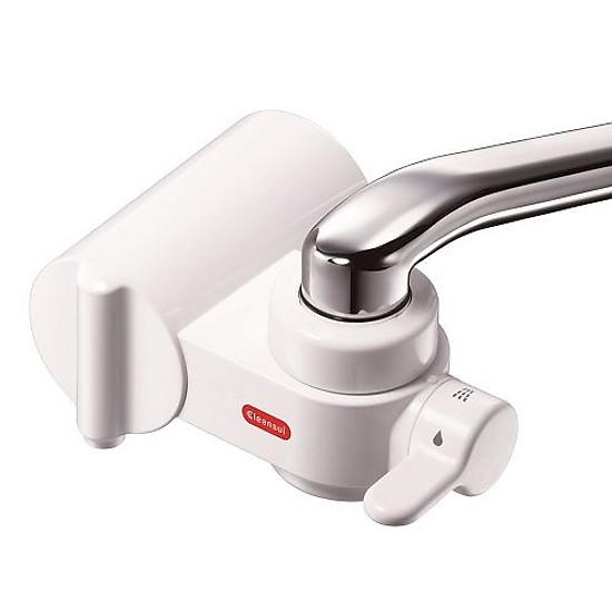 Đầu Lọc Nước Uống Tại Vòi Cleansui CB013E – Giá tốt | Tiki.vn