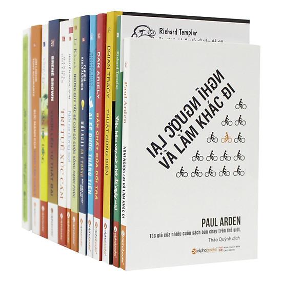 Hình ảnh download sách Sinh Viên 4.0 - Bộ Thành Công