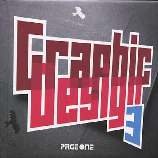 Cube Collection: Graphic Design 3