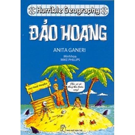 KTHD – Đảo Hoang
