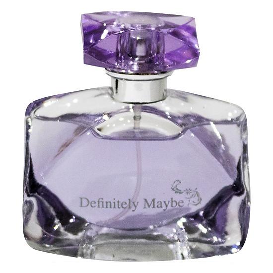 Nước Hoa Nữ Laurelle London Perfumes Definitely Maybe (100ml)